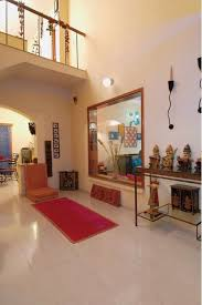 865 best home images on pinterest indian interiors puja room