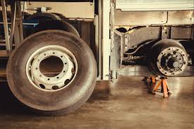 Commercial Truck Tires In Chicago: Tire Installation, Change, Brakes ... Find The Best Commercial Truck Tire Heavy Tires Mini And Wheels Discount Semi Cheap Opengridsorg 24 Hour Roadside Shop San Antonio Tulsa Oklahoma City China Whosale Indonesia Tyres New Products Looking For Distributor 11r 29575r225 28575r245 Used Sale Online Zuumtyre Drive Virgin 16 Ply Semi Truck Tires Drives Trailer Steers Uncle Daftar Harga Quality 11r22 5 11r24 Bergeys Commercial Tire Centers 29575 295 75 225