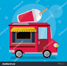Smoothie Truck Fast Drink Delivery Transportation Stock Vector ... Ice Cream Food Truckmaui Wowi Hawaiian Coffee Smoothie Smooth N Groove Smoothie Truck The Street Coalition Rider San Diego Trucks Roaming Hunger Smooth Smoothies In Cleveland Is Serving Up Goodforyou Sips Sun City Blends Truck La Stainless Kings Boba Just Got Wheels New Shopkins Youtube Sushi Poke Or Trailer Sold Foodtrucksin Albany Kids Headed For Houston Sticker Waterproof Espresso Yogurt Sale