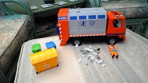 GERMAN MADE PLAYMOBIL TOY RECYCLING GARBAGE TRUCK IN ACTION - YouTube Playmobil 4129 Recycling Truck With Flashing Light Toy In Review Missing Sleep Sealed Set 5938 Green W Figures Recycle The City Action New And Sealed Recycling Truck Garbage Bin Lorry Vintage Service Whats It Worth Playmobil Playmobil City Life Toys Need A 123 6774 United Kingdom 3121 Life Youtube 4129a Take Along School House 5662 Canada