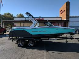 Page 1 Of 376 - New And Used Ski And Wakeboard Boats For Sale On ...