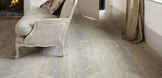 Brintons Carpets Uk by Brintons Beautiful Wool Rich British Carpet For The Home