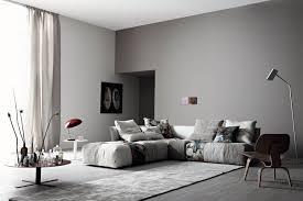 megatrend und modulare sofas für mehr