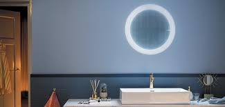 philips hue für das badezimmer neue kollektion ab jetzt im