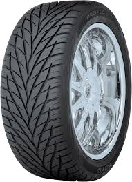 Amazon.com: Toyo Proxes S/T All-Season Radial Tire - 305/40R22 114V ... Toyo Tires Bj Baldwins Recoil 3 Sasquatch Hunter Coub Gifs Open Country Mt Grizzly Trucks New R888r Ultra High Performance Jdm Shenigans Ken Blocks Gymkhana Ten F150 Hoonitruck Presented By Allterrain Tire Field Test Journal Proxes R888 Retrack Autocross Only Tire Stickers Com 195 Alinum Wheels M143 Tire Assembly For 8lug Ram 3500 37x1350r18lt Rt Rugged Terrain 351270 Review Monster Energy Drink Toyota Trd Race Truck At Long Beach 252300 Proxes T1 Sport 23540zr17 94y Jegs Ht Road Trend
