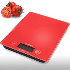 balance de cuisine electronique de cuisine électronique 7 kg
