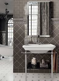 8 best subway tile with all the trimmings adex usa images on