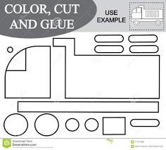 Activity For Children. Color, Cut And Glue Image Of Dump Truck. Kids ... Dump Truck Connect The Dots Coloring Pages For Kids Dot To Dots Inspiring Pictures Of A Kids Video Youtube 21799 Amazoncom Discovery Build Your Own Toys Games Cstruction Toy Trucks Take Apart Tool Set Best The Home Depot 12volt Truck880333 Cars And Vehicles Coloring Book For Excavator Stock 21 Awful Toddler Bed Image Concept Beds Plansdump Learning Equipment Cement Mixer Vehicle Friction Olive Trains Planes Bedding Sheet Set Pages Luxury George Giant And More Big Geckos