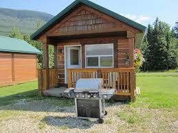 Beaver Creek Lodge And Cabins, McBride, Canada - Booking.com Home Hdware Beaver Homes Cottages Limberlost And Soleil Brookside Rideau Home Cottage Design Book 104 Best Images On Pinterest Tiny Whitetail Crossing Friarsgate