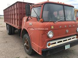 1966 FORD C600 At TruckPaper.com | Ford Cabover | Pinterest | Ford ... Capitol Mack Special Forklift For Paper Rolls With Automatic Clamp Leveling Jordan Truck Sales Used Trucks Inc Pacific Llc Commercial Rental Heres How To Navigate St Pauls Indoor Food Truck Place Twin Cities Auction Saturday Sept 1 2018 Trantina Service Id Mommy Idmommy Project Pattern Welcome Transource And Equipment Cstruction