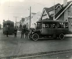 Historic Photos Capture Evolution Of The SF Muni Bus - SFGate William E Robertson The Trolley Dodger Transportation Home Page Gallupmckinley County Schools North America Central School Bus Safety First Quality Always Bethany Missouri Real Estate Country Homes Farms Ranches Acreage Hamilton Street Railway Wikiwand Champlain Valley District Homepage Overview 63 Best Cadiz Ohio Images On Pinterest Ohio Public Shelby
