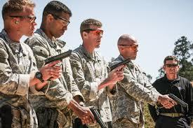 DVIDS Wisconsin National Guard officer returns to Best