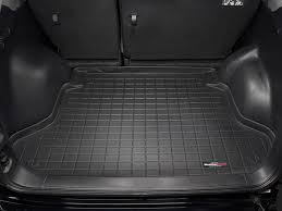 2004 honda cr v cargo mat and trunk liner for cars suvs and