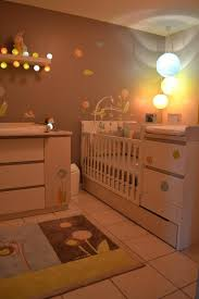 couleur chambre bébé mixte couleur peinture pour chambre mixte 100 images proposition d