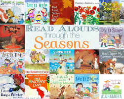 Best Halloween Books For Second Graders by Alohamora Open A Book 17 Must Read Halloween Picture Books Best