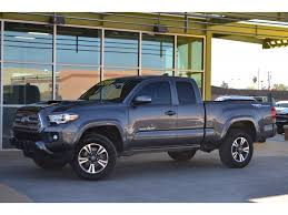 2016 Toyota Tacoma For Sale In Tempe, AZ Serving Phoenix | Used ... 2016 Tacoma Trd Offroad Double Cab Long Bed King Shocks Camper 2007 Toyota Prerunner Abilene Tx Used Car Sales Premier Trucks Vehicles For Sale Near Lumberton Mason City Powell Wy Jacksonville Fl New Models 2019 20 Top Of The Line Crew Pickup For Baldwinsville 2017 Latham Ny 5tfsz5an2hx089501 2018 Sr5 One Owner No Accidents In Tuscaloosa Al 108 Cars From 3900