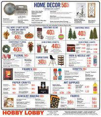 WWW.HOBBYLOBBY.COM COUPON - Hobby Lobby 40 Off Printable Coupon Or Via Mobile Phone Tips From A Former Employee Save Nearly Half Off W Code Lobby Coupons Sept 2018 Santa Deals Cork 5 Best Websites Online In Store 50 Coupons And Codes Up To Dec19 Bettys Promo Code Free Delivery Syracuse Coupon Book 2019 Shop Senseo Pod Milehlobbycom Vegan Morning Star At Michaels Exp 41 Craft Store