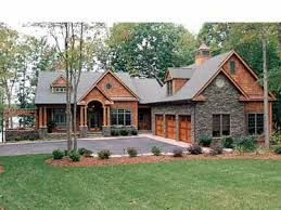 For Example You Could Add A Fourth Bedroom To Your Favorite Three House Plan Home That Will Help With Aging In Place Look Designs