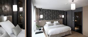 hotel luxe chambre hotel why chambre lille 02 jpg