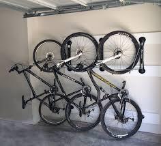 Racor Ceiling Mount Bike Lift by Racor Bike Lift The Garage Organizer