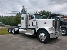 2019 PETERBILT 389 For Sale In Auburn, Maine | TruckPaper.com 2017 Ford F350 Super Duty 4x4 Xl Rc Whited Lebanon Crime Tribble Wanted For Burglary News Wilsonpostcom Truck Crashes Into Central Lubbock Home Saturday Evening Sets Race Record In Bluefield 5k Sports Bdtonlinecom 2018 Peterbilt 389 Dave Wolven Eam Specialist Global Operations Praxair Inc Linkedin High School Students Maine Get Behind The Wheel Fleet Owner Carmel Doroga Media Photography Videography Beyond Ram 1500 Laramie Quad 2019 567 For Sale In Auburn Truckpapercom Federal Motor Registry Pictures
