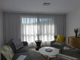 Some Sheer Curtains In ROWE - Caracas Col. Silver Installed In A ... Home Decorating Interior Design Ideas Trend Decoration Curtain For Bay Window In Bedroomzas Stunning Nice Curtains Living Room Breathtaking Crest Contemporary Best Idea Wall Dressing Table With Mirror Vinofestdccom Medium Size Of Marvelous Interior Designs Pictures The 25 Best Satin Curtains Ideas On Pinterest Black And Gold Paris Shower Tv Scdinavian Style Better Homes Gardens Sylvan 5piece Panel Set