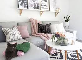 Small Living Room Ideas Ikea by Living Room Ideas Ikea 15 Beautiful Hative With Decorating Fiona