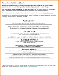 Resume Branding Statement Elegant Personal Statement Resume ... Resume Sample Family Nurse Itioner Personal Statement Personal Summary On Resume Magdaleneprojectorg 73 Inspirational Photograph Of Summary Statement Uc Mplate S5myplwl Mission 10 Examples For Cover Letter Intern Examples Best Summaries Rumes Samples Profile For Rumes Professional Career Change Job A Comprehensive Guide To Creating An Effective Tech Assistant Example Livecareer