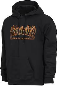 Levis 4 Floors Powell by Hoodies U0026 Sweaters From Volcom Protect Our Winters Rvca Burton