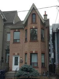 100 Houses F For Rent University Toronto University Rental