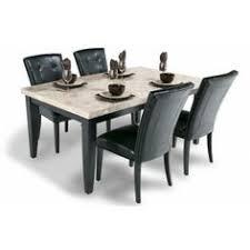 impressive decoration bobs furniture dining room sets cool design