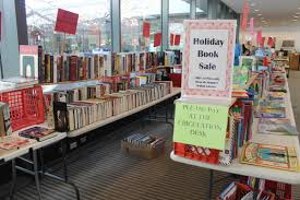 Christmas Tree Shop Danbury Ct Holiday Hours by Gmw U0027s Holiday Gift Guide Gifts Under 50 U2013 Good Morning Wilton
