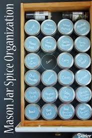 Desk Drawer Organizer Target by Organizer Expand A Drawer Spice Organizer Spice Rack Drawer