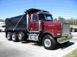 Western Star Dump Truck 09 Wallpaper - Western Star - Trucks ... Western Star Reviews Specs Prices Top Speed 5700xe Youtube Driving The New 5700 2018 New 4900sb Dump Truck At Premier Group Stepsup And Supports Their Fans Dealers Wikipedia Freightliner Trucks Otographed In Front Of 2009 4900 Review Tractor 2014 3d Model Hum3d Western Star P3 Log Trucks Wc Industrial Photos Wc2scaleorg On A Parking Lot Unveils Aero Truck