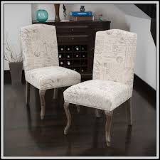 French Script Chair Cushions by French Script Wingback Chair Download Page U2013 Best Home Furniture