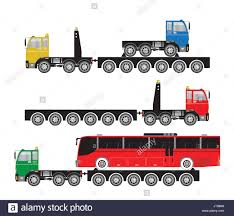 Set Of Many Wheel Trailer And Truck For Heavy Weight Transportation ... United States Traffic Sign Different Truck Stock Vector 689793658 Delivery Truck Concept Weight Scale Icon Image When Renting Why Does The Weight Of Your Matter Flex Fleet Soway Sensor Sdvh36 For Soway Tech Limited Pdf Impact Of Vehicle Reduction On A Class 8 For Fuel Fullsize Help Performancetrucksnet Forums Buy North Benz Cement Transit Concrete Mixer Logistics With Circular Clock Borough Announces Early Limits Local News Stories Distribution Calculations Archives Truckscience More Study Need Limit Increase