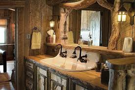Log Cabin Decor Ideas Log House Home Decorations And Rustic Log