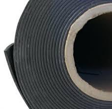 mass loaded vinyl curtain uk mass loaded vinyl curtains mass