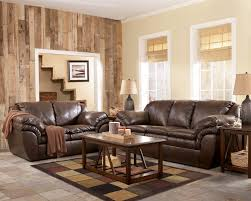 Bobs Furniture Leather Sofa Recliner by Living Room Ashley Furniture Leather Couches With Sofa