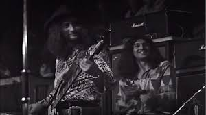 Deep Purple - Lazy Live In Denmark 1972 |Full HD| - YouTube Deep Purple Machine Head Tribute Lazy Feat Joe Bonamassa Veojam Cgfilmtv Ride The Night Away Jimmy Barnes And Little Steven Mt Smart Qa Youtube Remachined On Behance Resurrection Shuffle Official Flame Trees Lizottes Newcastle 1392016