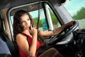 Evening Truck Driving School - Best Truck 2018 Why Drivers In China Ientionally Kill The Pedestrians They Hit Waste Management National Career Day Looks To Place More Women Her Cab Her Rules Cfessions Of A Female Driver Startribunecom Monster Drive Girltruckdriver On Feedyeticom Senior Picture Girls With Truck Pictures Babe Month Jolynn Toma Photo Image Gallery The Voice I Love Drive Girls And Love Fast Cars Nichole Was Best Dressed One Busy Girl At Beatersbands And 4 Ways Ford Is Chaing A Childhood Gals Like Guys Pickups Gals Sports Survey