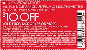 Macys $20 Off $50 Coupon December 2018 - Manns Vegetables ... Coupon 20 Off Purchase Of 50 Or More Use Code Blkfri50 Best Sources For Online Coupons Products You Need 7 Ways To Save Big At Macys Slickdeals How Does Retailmenot Work Popsugar Smart Living 4th July Instore Coupon 2019 Beproductlistscom Promo Enables To Go Shopping Till Drop Coupon Code Instore Asheville Coupons Codes Dell Pinned September 17th Extra 30 Off Online Via January 20 25 Free 10 Gift Smartphone Required Couponing 101 2018 New Printable