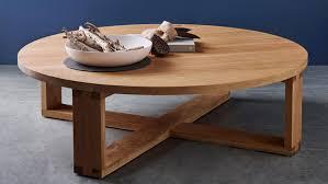 100 Tuckey Furniture Buy Mark Bronte Coffee Table Domayne AU
