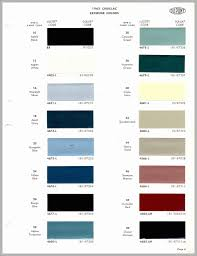 18 Wonderfully Photos Of Chevy Truck Colors 2018 | The Best Of Coloring Chevy Truck Ctennial Archives El Paso Heraldpost What Color Do You Think This Is Trifivecom 1955 Chevy 1956 1986 S10 Pickup Truck Fuse Box Modern Design Of Wiring Diagram 1970 Paint Colors And Van How To Find Your Paint Code In The Glove Box Youtube New 1954 Chevrolet Re Pin Brought Cadian Codes Chips Dodge Trucks Antique 2018 98 Chevrolet Silverado Codesused Envoy Virginia Editorial Stock Photo Image Of Store 60828473 1946 Wwwtopsimagescom