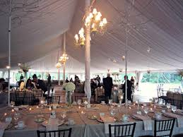 Full Size Of Gardenchic Outdoor Tent Wedding Reception Ideas Inside Outside Modern