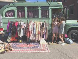Beautiful Street Boutique Fashion Truck - Creative Maxx Ideas Planning A Mobile Boutique Event Popup Schedule With Simply Guapa American Retail Association Ruced Fashion Truck For Sale Topanga Archives La Guelist Image Result For Mobile Boutique Truck Pinterest Mobilebarabsolute4 The Box Mrs Wills Kindergarten Ford Marketing Used Pin By Jaymie Moe On Lula Sd A Chic Flowery Exterior Complete From Lakeland Students Enjoy Coffee Keiser University