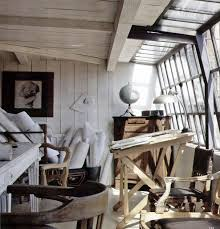 100 Art Studio Loft The Most Beautiful Ists S On The Planet Lone