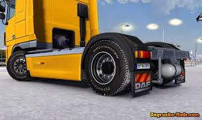 Winter Tires By_Cdma For ETS 2 » Download Game Mods | ETS 2 | ATS ... 245 75r16 Winter Tires Wheels Gallery Pinterest Tire Review Bfgoodrich Allterrain Ta Ko2 Simply The Best Amazoncom Click To Open Expanded View Reusable Zip Grip Go Snow By_cdma For Ets 2 Download Game Mods Ats Wikipedia Ironman All Country Radial 2457016 Cooper Discover Ms Studdable Truck Passenger Five Things 2015 Red Bull Frozen Rush Marrkey 100pcs Snow Chains Wheel23mm Wheel Goodyear Canada Grip 4x4 Vs Rd Pnorthernalbania