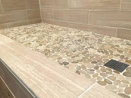 floor tile installation floor tile installation install a