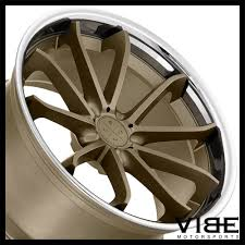 Bronze Truck Rims Chrome Wheel Collection Fuel Offroad Wheels Kmc Km704 District Truck Chrome Pvd Custom Rims Tire Packages At Caridcom Proline 40 Series Velocity 6 Monster 2 For Trucks 20x85 Fit Ford Trucksuv Expedition Style Scorpion Moto Metal Mo961 Fuel D237 Rampage 2pc Forged Center Black With Face Lexani Aries 3pc Finish Cars Tats And Bikes New 22 Spoke 6lug Frontier Xterra Chevy Nissan